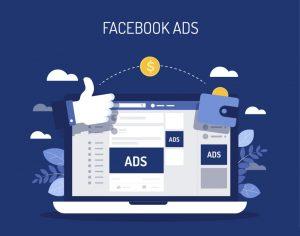 Facebook Advertising Course