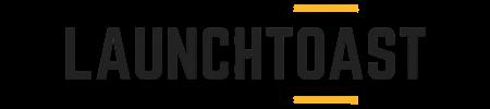 LaunchToast